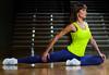Спортивная одежда и обувь для фитнеса JOMA